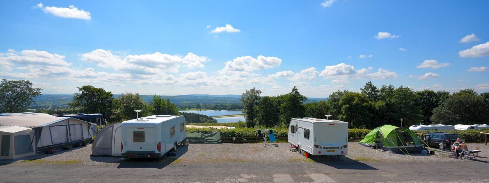 beacon-fell-view-campervan-hire
